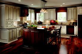 dark wood kitchen cabinets kitchen nice looking kitchen design with l shape white kitchen