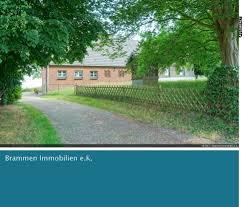 Haus Kaufen Grundst K Häuser Zum Verkauf Bedburg Hau Mapio Net