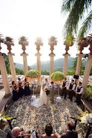 one of costa rica u0027s most unique wedding ceremony locations villa