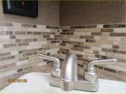 kitchen backsplash peel and stick interior peel and stick backsplash tiles inspirational blog peel