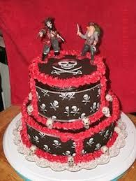 pirate wedding bing images pirates pinterest wedding and