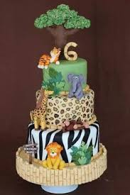 wedding cakes des moines wedding cakes des moines iowa our creation cakes birthday