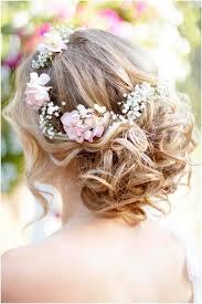wedding hairstyles for shoulder length hair 8 wedding hairstyle ideas for medium hair popular haircuts
