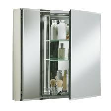 sidler diamando medicine cabinet best home furniture decoration