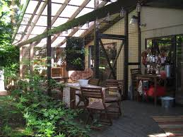 catios a safe way to enjoy outdoors the columbian