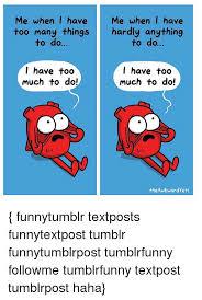 Success Kid Meme Creator - do all the things meme generator beautiful pictures best 47 best
