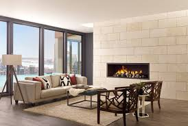 El Dorado Furniture Living Room Sets Eldorado Stone Inspiration For Stone Veneer Fireplaces Stone