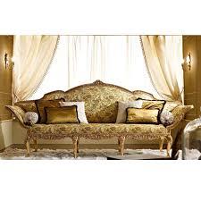 home decor sofa set ss popular sofa rococo style home decor furniture pink anima
