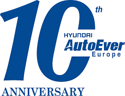 logo hyundai png it service operations specialist job at hyundai autoever europe