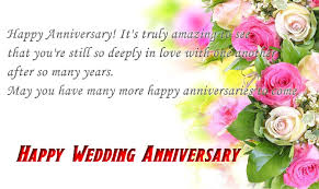 Happy Wedding Quotes Wedding Quotes Wishes For Happy Anniversary Nicewishes