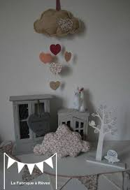 guirlande deco chambre bebe guirlande chambre bebe fille meilleur idées de conception de