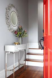 Slimline Console Table Slimline Console Table Slim Console Table For Hallway Tinyq Me