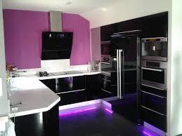 carrelage noir brillant salle de bain carrelage cuisine noir brillant cool carrelage cuisine noir