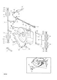 viking lawn mower parts diagram viking ride on mower parts manual