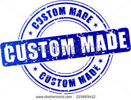 custom made label stock images royalty free images vectors