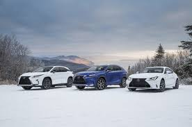 lexus service chatswood the car thread page 131 macrumors forums