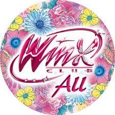 winx club winxcluball twitter