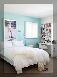 benjamin moore light blue bedroom grey paint colors for bedroom blue gray paint color