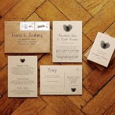 the 25 best wedding invitations australia ideas on