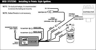 msd 6200 wiring diagram msd wiring diagrams instruction