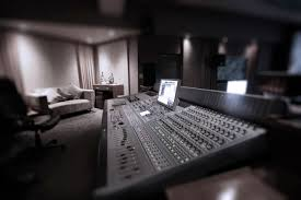 Desk For Sale South Africa Digidesign Avid Icon D Control For Sale Resurface