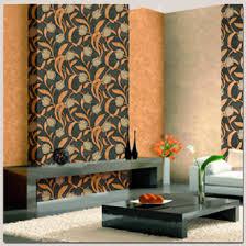deco tapisserie chambre deco tapisserie chambre cgrio