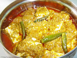 Cooking Cottage Cheese by Bhapa Paneer Is A Very Delicious And Yummy Easy To Cook Indian