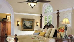 Best Light For Bedroom Ceiling Living Room Fans Amazing Ceiling Fan With Light For