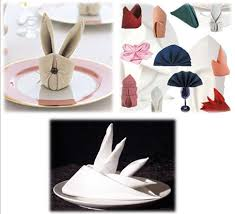 how to fold napkins for a wedding wedding napkin ideas wedding to be