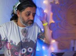 dj amar cues u0026 tattoos