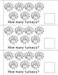 die besten 25 thanksgiving mathe ideen auf