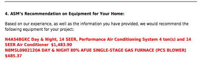 central air installation cost calculator the facts