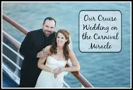 cruise wedding band wedding archives