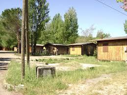 cottage prefabbricati file prefabbricati in legno a conza della cania jpg wikimedia