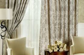 living room curtains sheer curtain ideas image info living