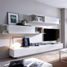 modern livingroom furniture unique modern living room furniture uk h96 on furniture home