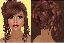 what color is sable hair color sable brown hair color brown hairs