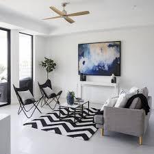 best 25 urban living rooms ideas on pinterest living room urban