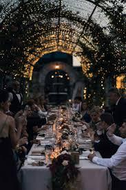 alexandria wedding venues 35 best wedding venues images on wedding venues