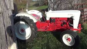 ford naa tractor equipment on ford images tractor service and