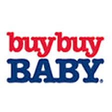 buy buy baby at potomac mills a simon mall woodbridge va
