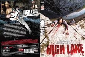 film petualangan legendaris kotak iseng 11 film terbaik tentang pendakian gunung panjat tebing