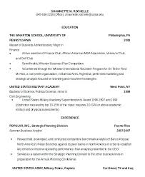 targeted resume template targeted resume template medicina bg info