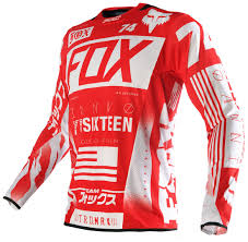 fox motocross jerseys fox motocross jerseys u0026 pants jerseys price cheap official