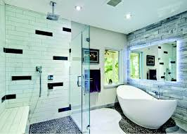 precision design home remodeling on time baths and kitchens of austin texas