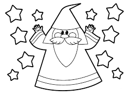 little people coloring pages for babies 39 little people kids