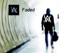 download mp3 song faded alan walker faded alan walker download free mp3