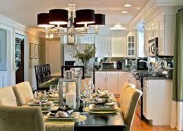 best methods for cleaning lighting fixtures