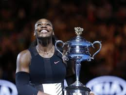 Serena Williams Bench Press Love Game For Serena Spokesperson Says Williams Is Pregnant