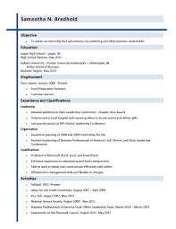 Resume Sle For In The Same Company Accounting Resumes Sles 100 Images Sle Accounting Student Customer